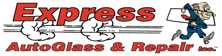 Express Auto Glass – Grand Forks